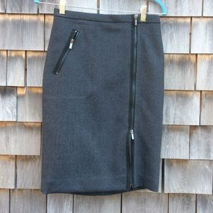 J.Crew #2 Pencil Skirt